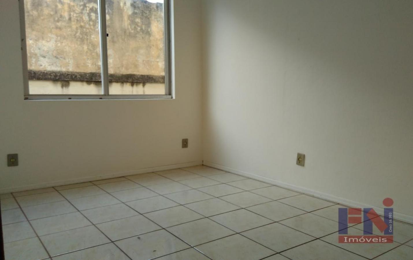 Apartamento 1 dormitorio kitnet