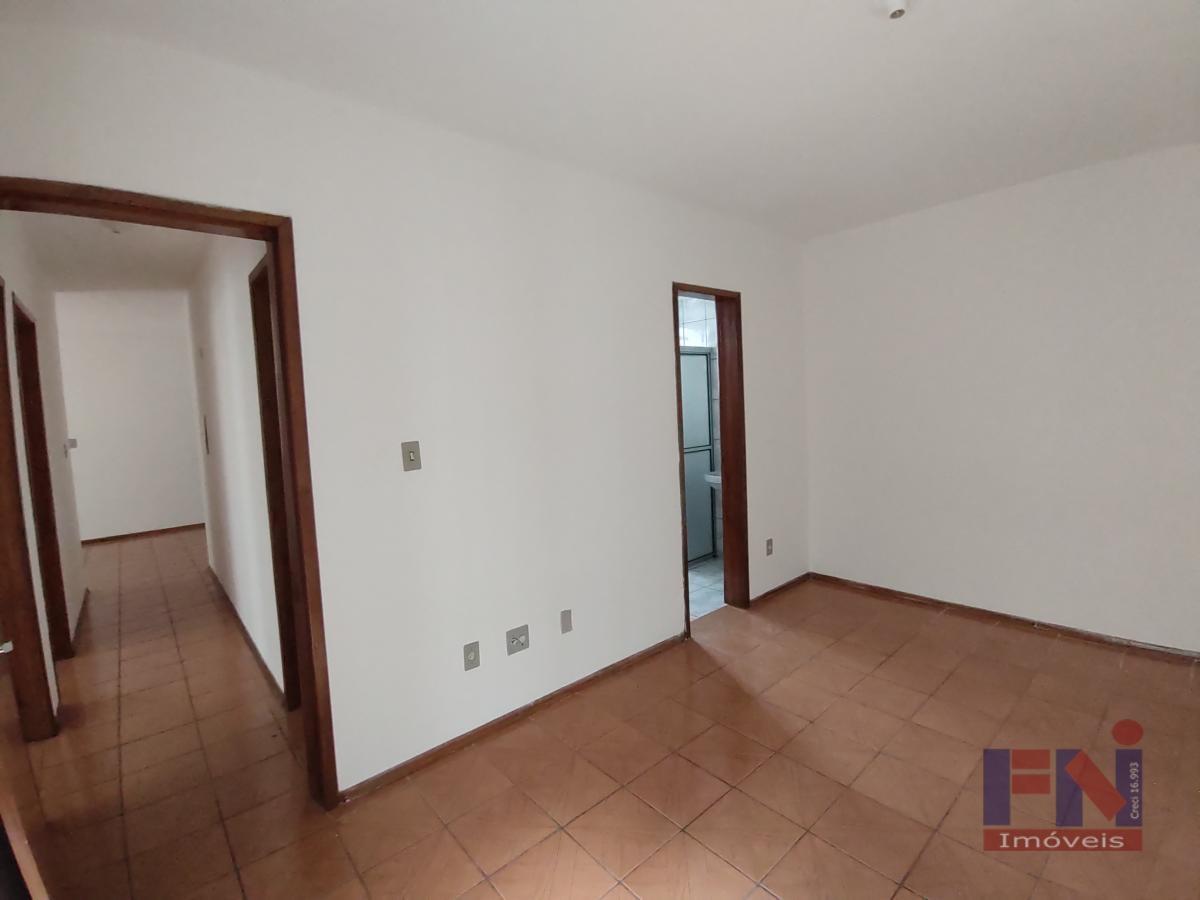 Promoção Apartamento 3 dormitórios