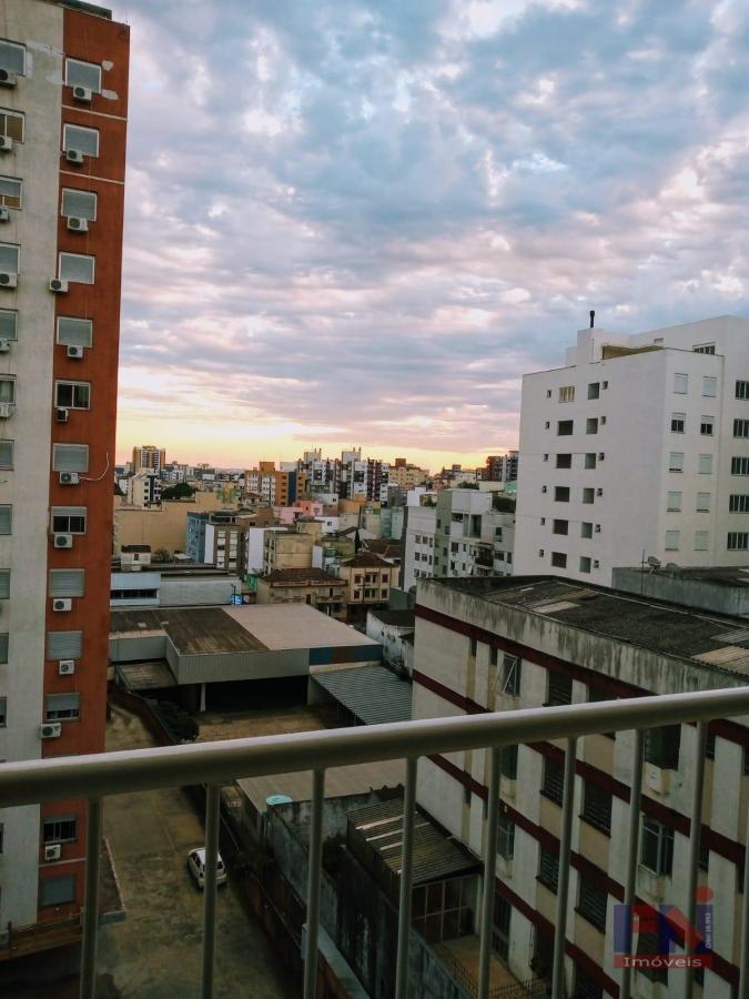 AP 2 DORM/ CHURRASQUEIRA/ SACADA/ ELEVADOR