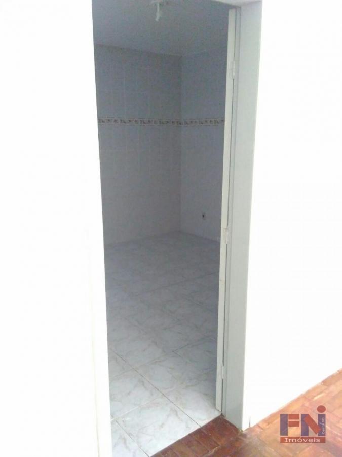 Apartamento 3 dormitórios + dependência