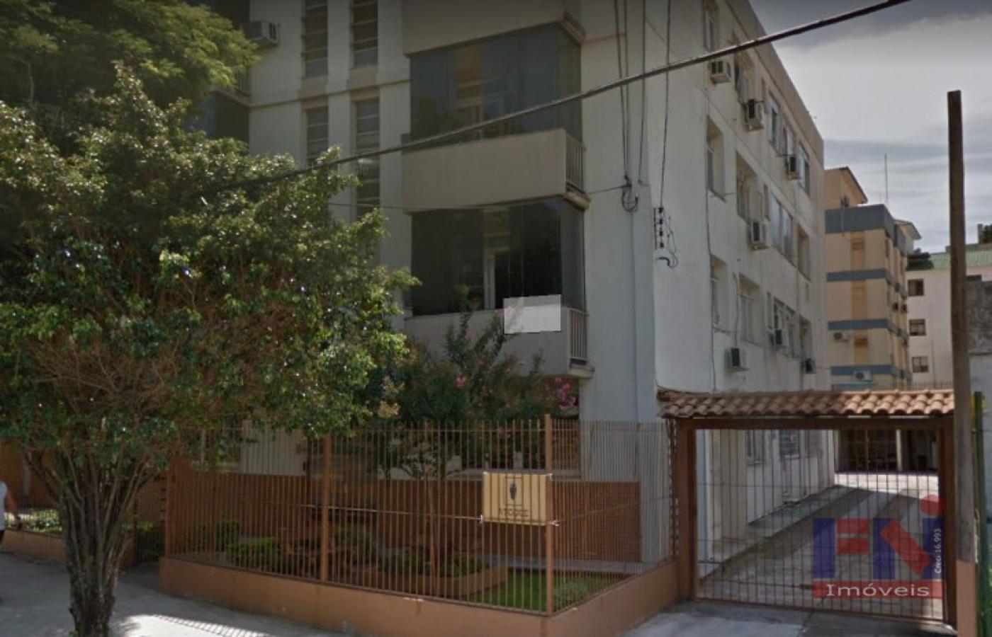 Apartamento de 4 dormitórios  para locação